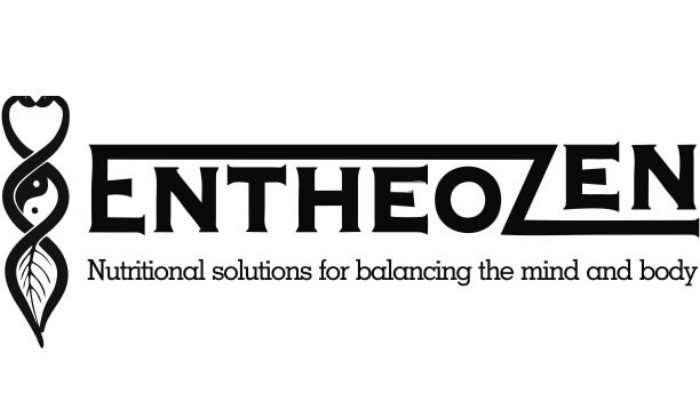 entheozen full logo black (1).jpg