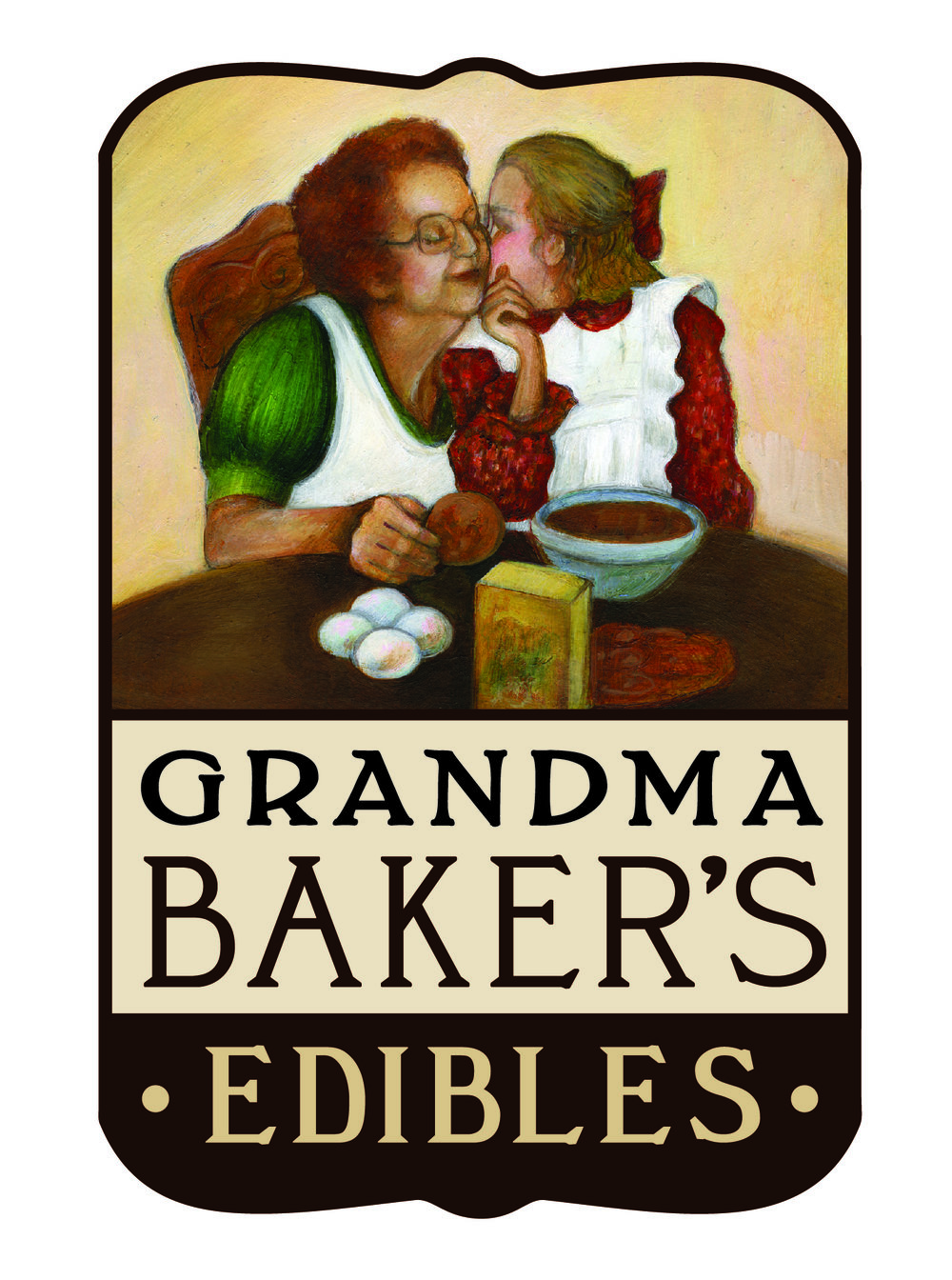 GrandmaBakers Logo_BoxColorEDIBLES.jpg