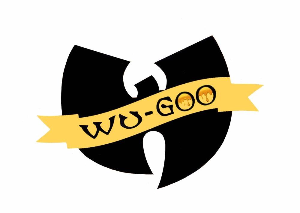 Wu-Goo Logo.jpg