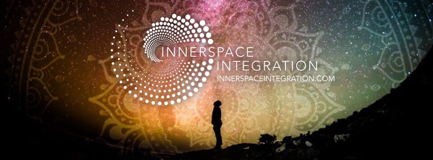 Innerspace Integration.jpg