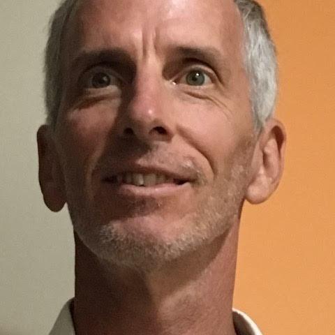 Paul Lisy, Photographer