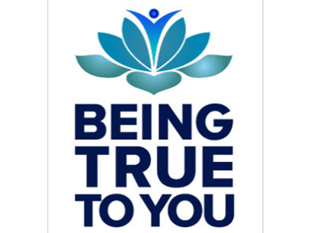 Being True To You - Transformational Recovery Coach Training Program - #1015