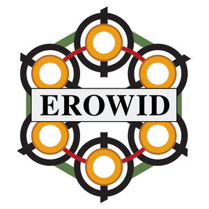 erowid_logo_color_trans_w_text.jpg