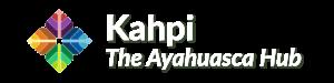 Kahpi-logo-transparent-white-large.png