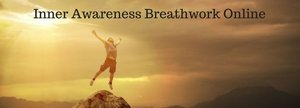 Breathwork+Online+Blog+4+(002).jpg