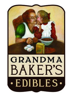 GrandmaBakers+Logo_BoxColorEDIBLES.jpg
