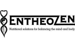 entheozen+full+logo+black+(1).jpg