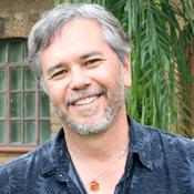 Brad Adams, PhD - BIO: