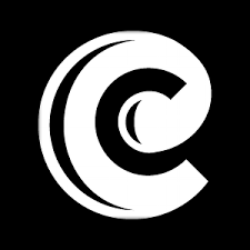 challies logo.png