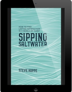 sipping+saltwater+e-book.jpg