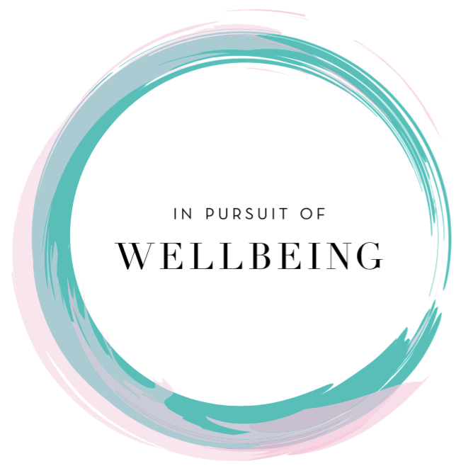IN PURSUIT OF WELLBEING