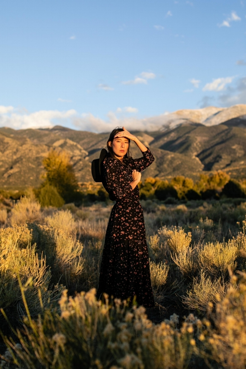 Lucy_Laucht_USA_Colorado_October_2018-22.jpg