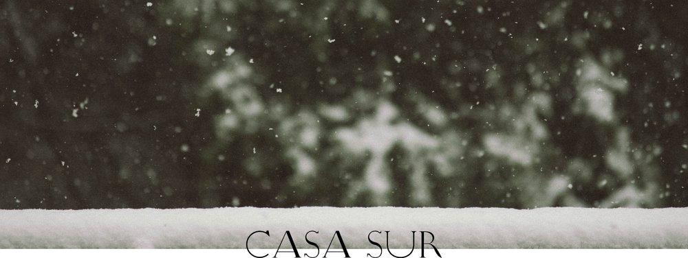 snow-banner-2.jpg