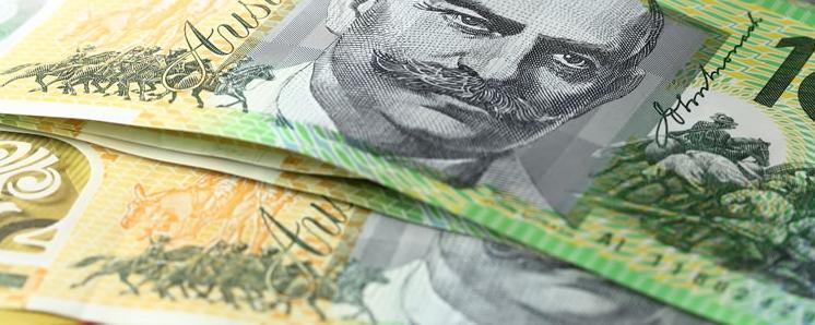 aud-exchange-rate-7.jpg