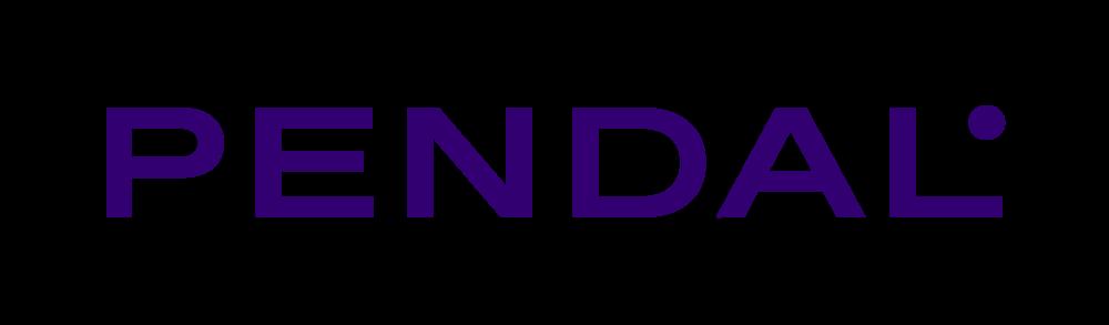 Pendal_Logo_RGB_Purple_sml.png
