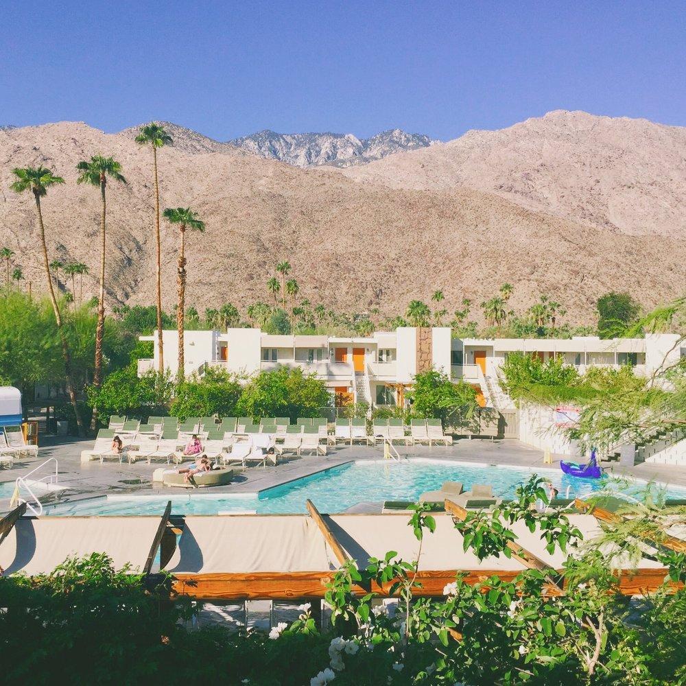 Ace Hotel Palm Springs.jpg