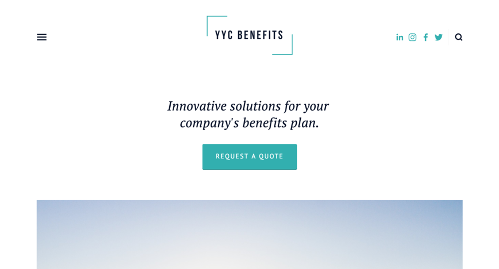 YYC Benefits
