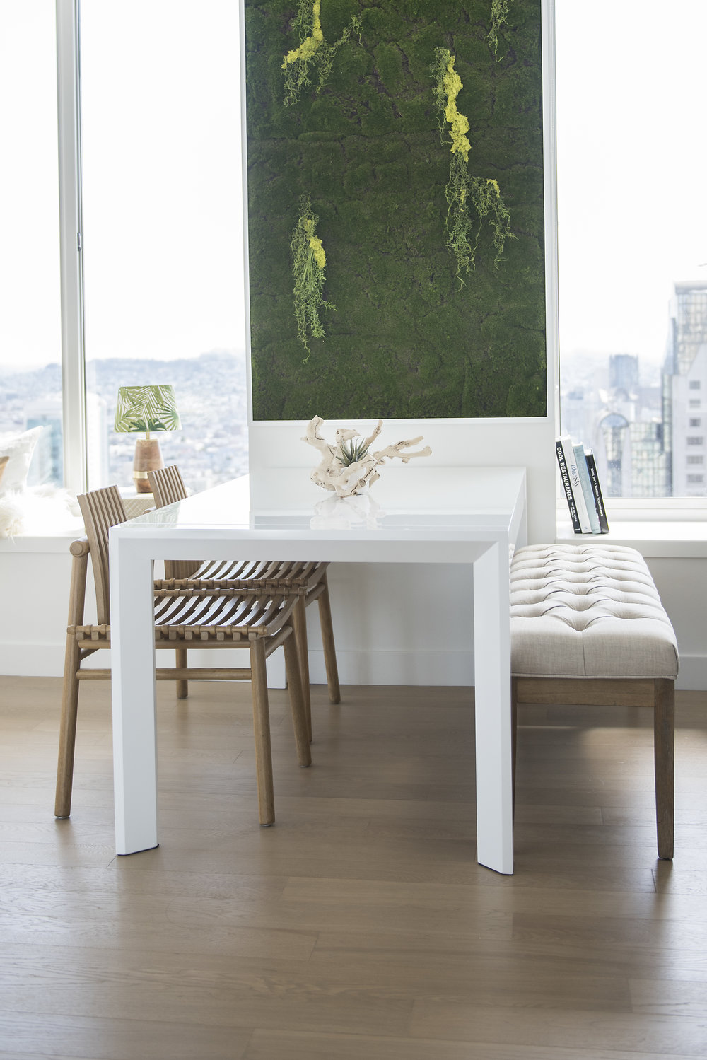 JuliaSperling_Houzz_San Francisco_Apartment_01.jpg