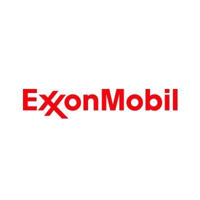 ExxonMobil logo.jpg