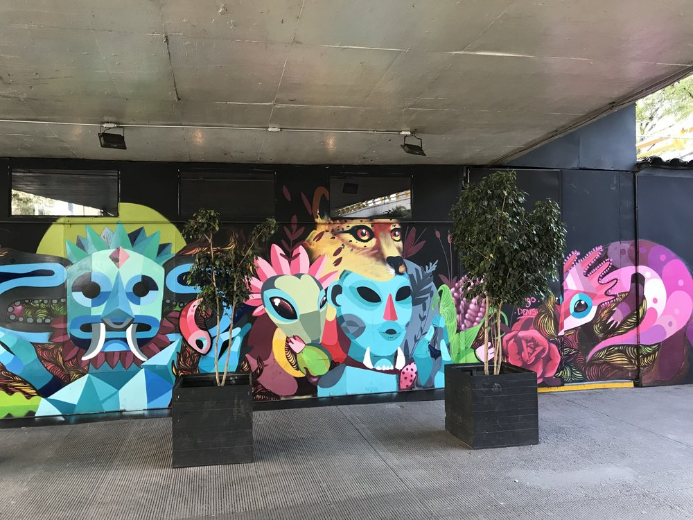 mex-mural.JPG