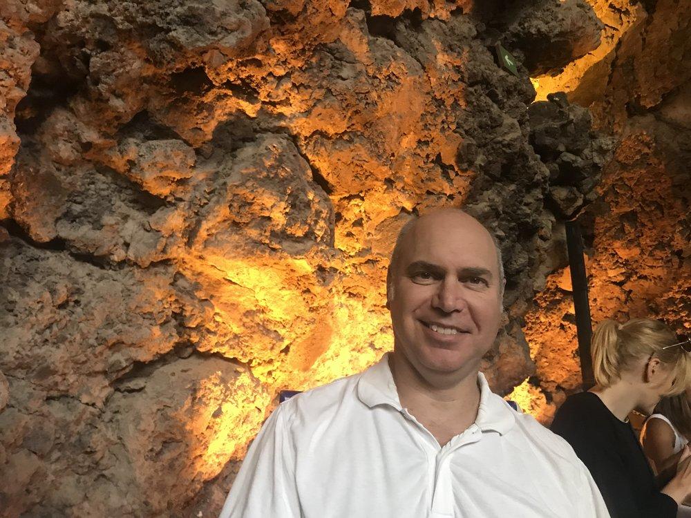 mex-lg-caves.JPG