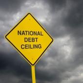 Debt Ceiling.jpg