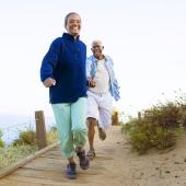 Retirement Confidence Declines.jpg