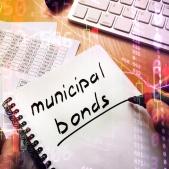 Changing Market - Municipal Bonds After Tax Reform.jpg