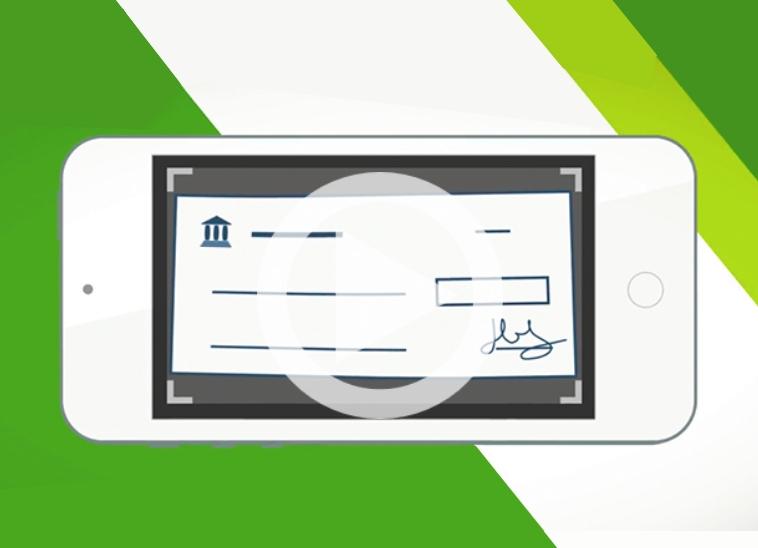 video - mobile check deposit.jpg