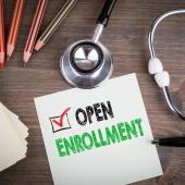 Medicare Open Enrollment Begins October 15.jpg