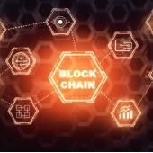 Blockchain Buzz.jpg