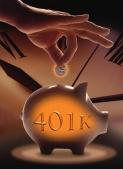 401k Plans.jpg
