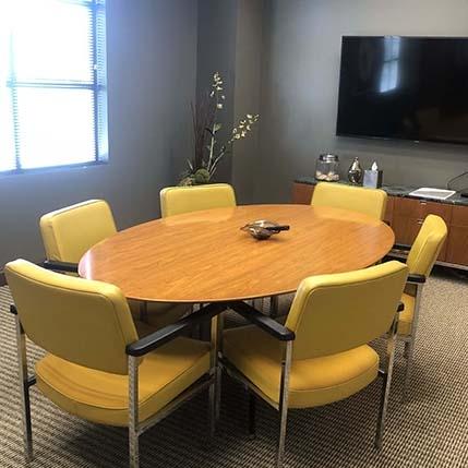 conference room-sm.jpg