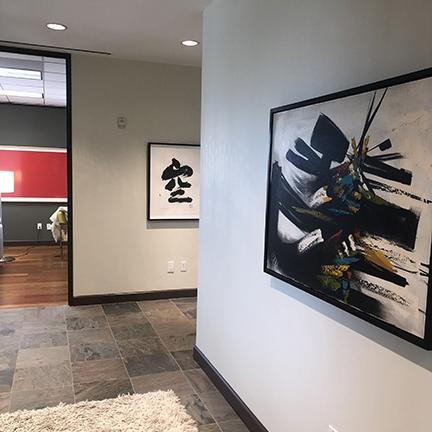 hallway-sm.jpg