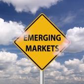 Emerging Markets.jpg