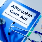Affordable care act.jpg
