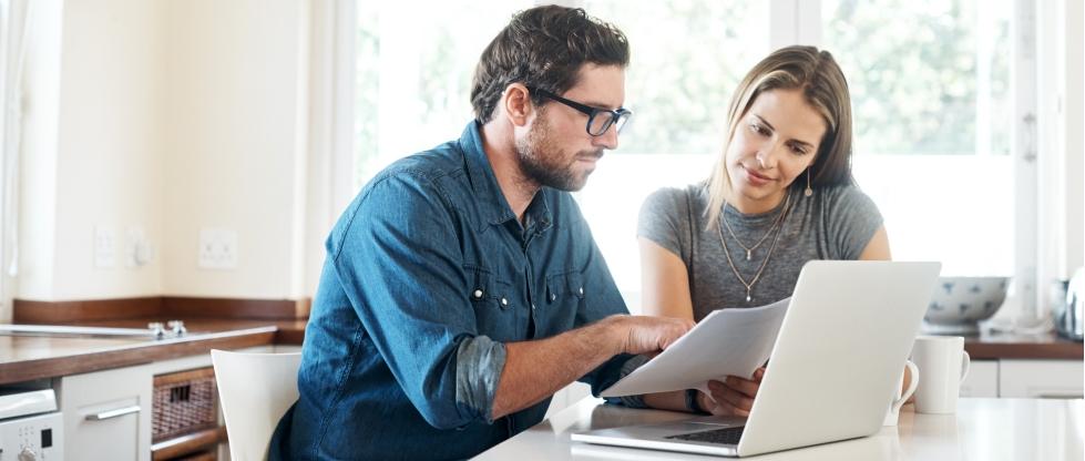Understanding Mutual Fund Share Classes.jpg