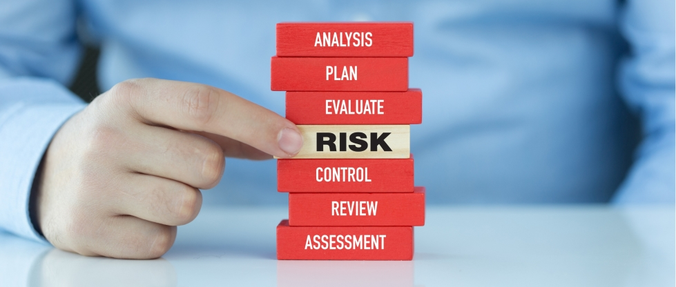Understanding Risk.jpg