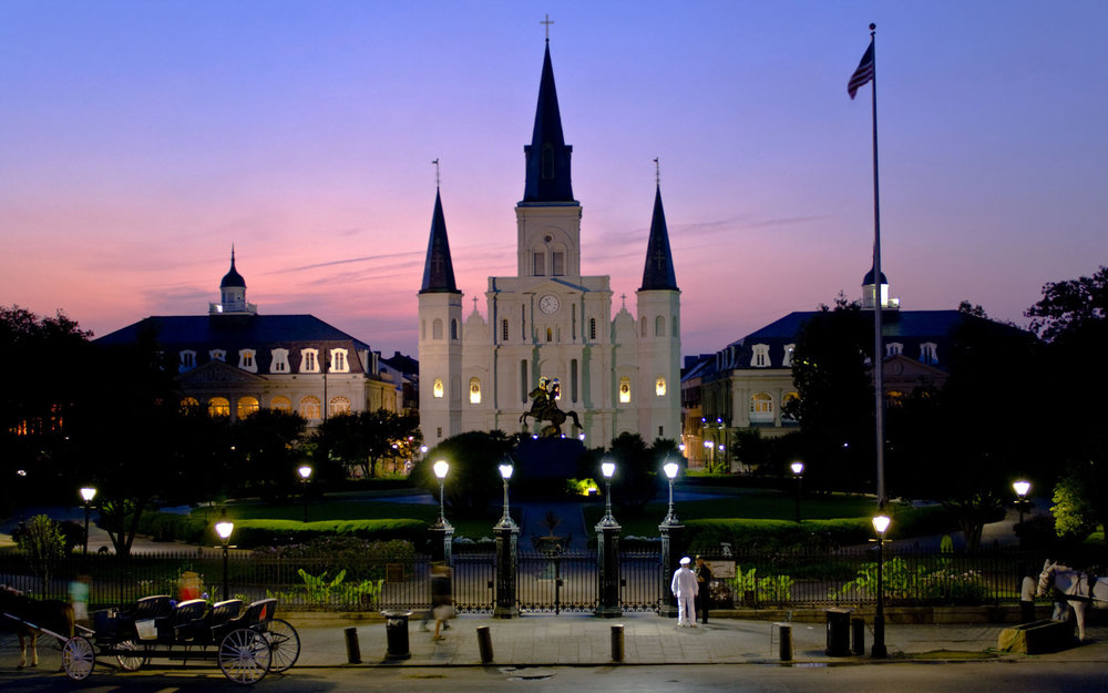 Saint Louis Catholic Cathedral in New Orleans_1920x1200.jpg