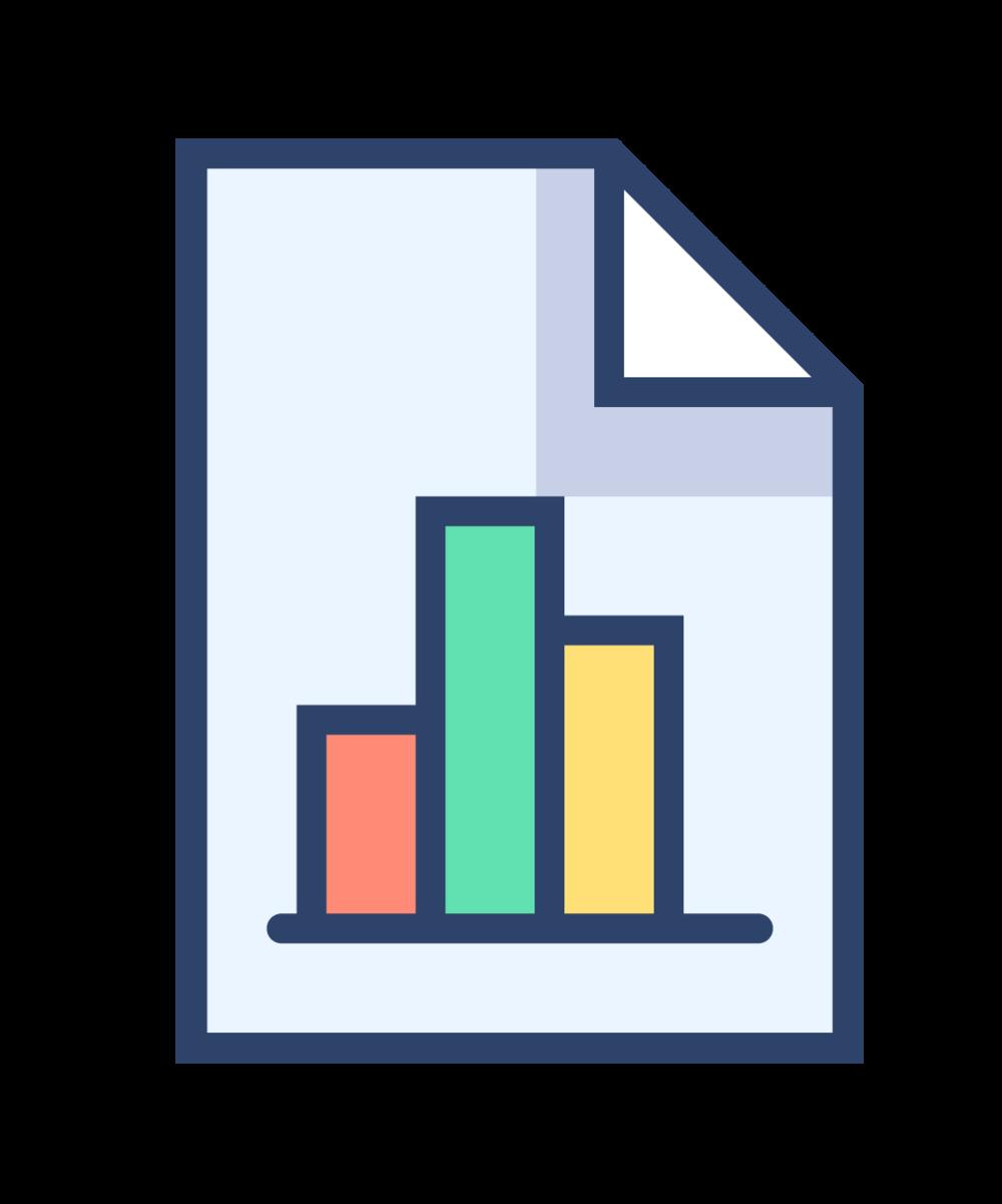 Data DriveHi Res.png