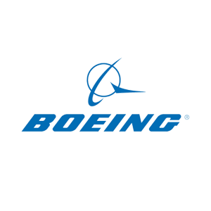 Boeing-Logo-Transparent-Square.png