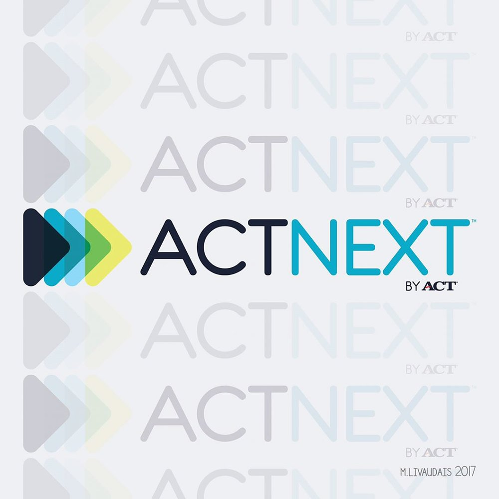actnext_by_act_logo.jpg