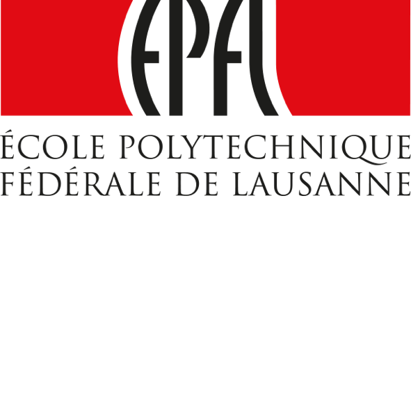 epfl_innogrants_square.png