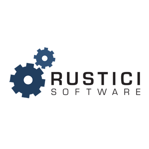 rustici-software-square.jpg