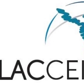 LACCEI-full name copy.jpg