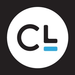 cl-square-logo.jpeg