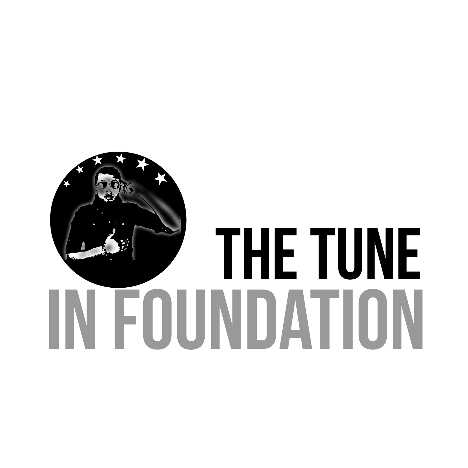 The Tune In Foundation
