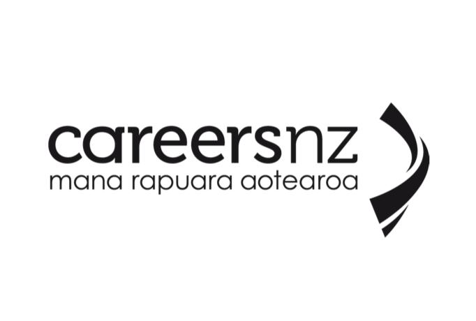 careersnz.png