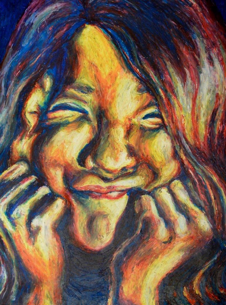 self_portrait_by_ashrous-d75r6q3.jpg