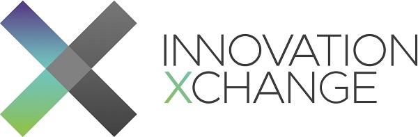 innovationXchange.jpg